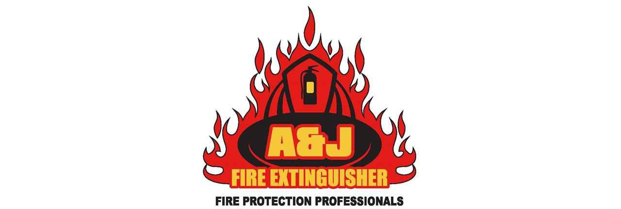 Cardknox - A & J Fire Extinguisher
