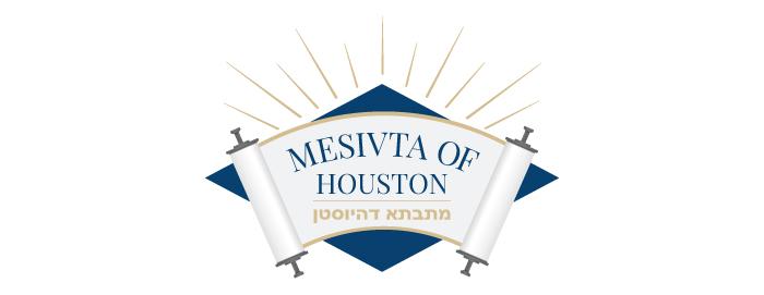 Cardknox - The Houston Mesivta