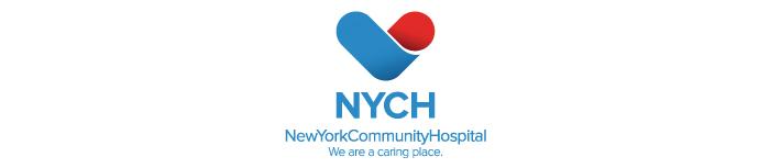 Cardknox - NYCH Brooklyn