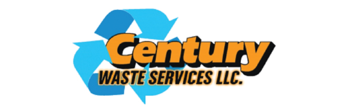 Cardknox - Century Waste