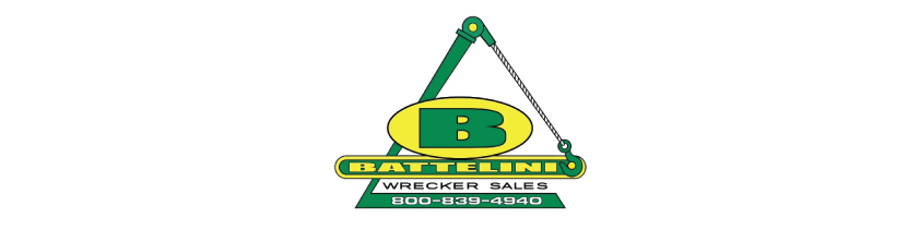 Cardknox - Battelini Wrecker Sales