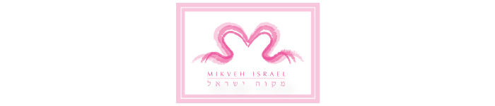 Cardknox - Mikvah Israel