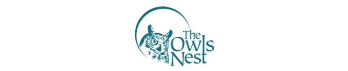 Cardknox - The Owls nest
