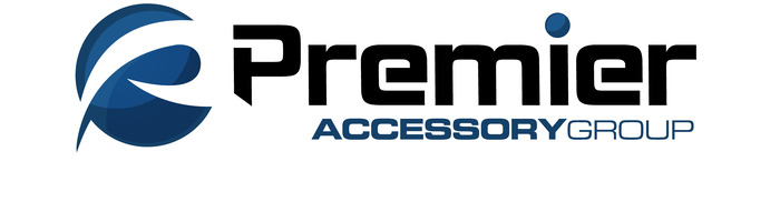 Cardknox - Premier Accessory Group