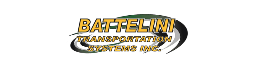 Cardknox - Battelini Transportation