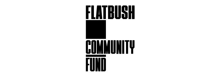 Cardknox - The Flatbush Community Fund