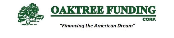 Cardknox - Oaktree Funding