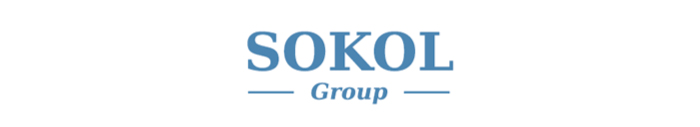 Cardknox - SOKOL GROUP