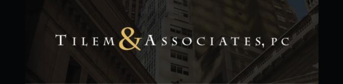Cardknox - Tilem & Associates, PC