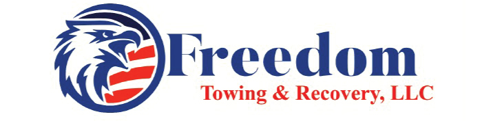 Cardknox - Freedom Towing