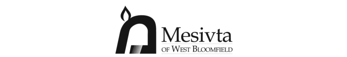 Cardknox - Mesivta of West Bloomfield