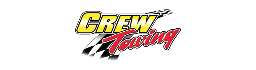 Cardknox - Crew Towing