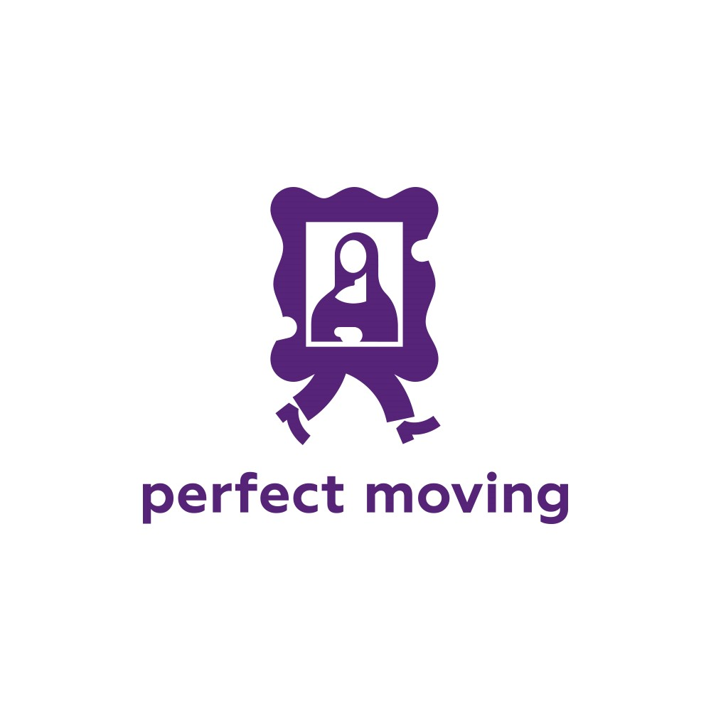 Cardknox - Perfect Moving and Storage