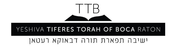 Cardknox - Yeshiva Tiferes Torah of Boca Raton