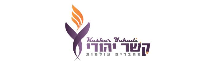 Cardknox - Kesher Yehudi