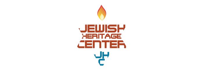Cardknox - JHC-Jewish Heritage Center