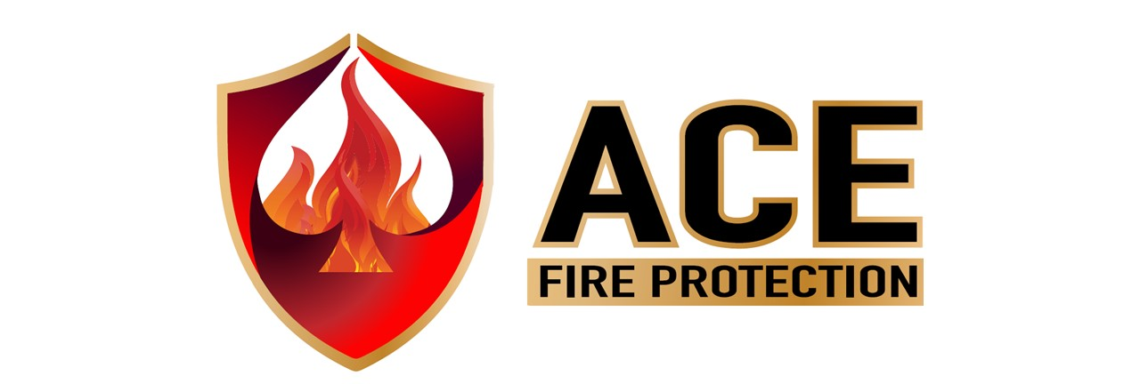 Cardknox - Ace Fire Protection