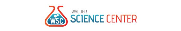 Cardknox - Walder Science Center
