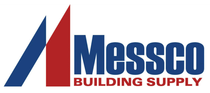 Cardknox - Messco Building Supply