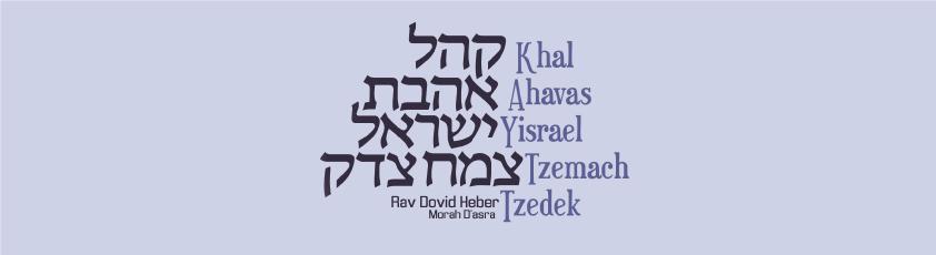 Cardknox - Khall Ahavas Yisroel Tzemach Tzedek
