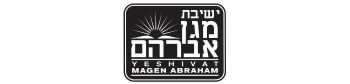 Cardknox - Yeshiva Magen Abraham